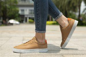 OX sneaker